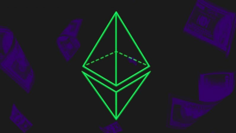 More than $1 billion worth of ether has been burned since Ethereum's London upgrade