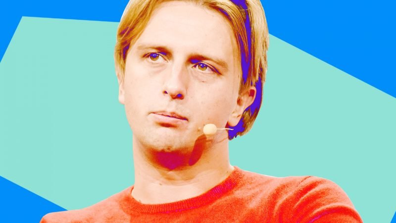 Why Revolut is paying for WeWork membership in bitcoin