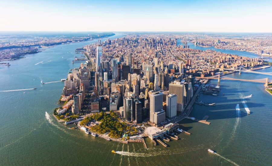 the-latest-crypto-adoption:-buyers-can-pay-in-bitcoin-for-manhattan-retail-properties
