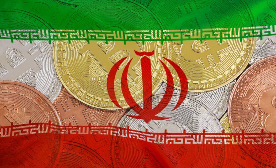 Iranian Lawmakers Oppose Crypto Restrictions, Call for Supportive Regulations