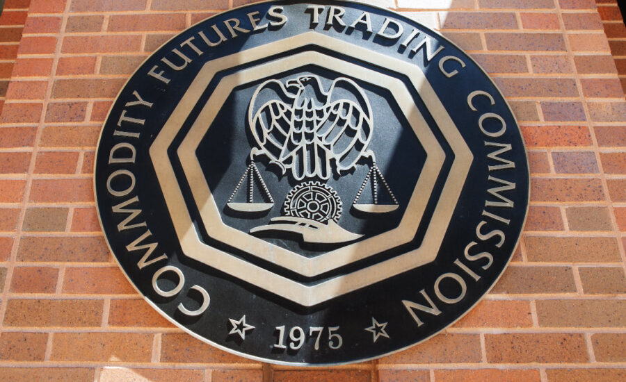 Kraken Charged by CFTC Over Margined Crypto Transactions, $1.25 Million Penalty Imposed