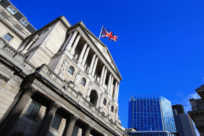Bank of England announces members of CBDC working groups including PayPal, Monzo and more