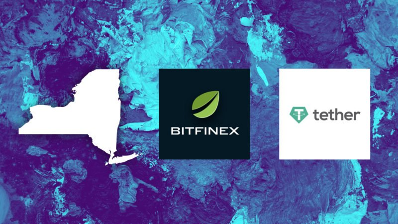 Judge dismisses some claims against Bitfinex and Tether but class-action lawsuit continues