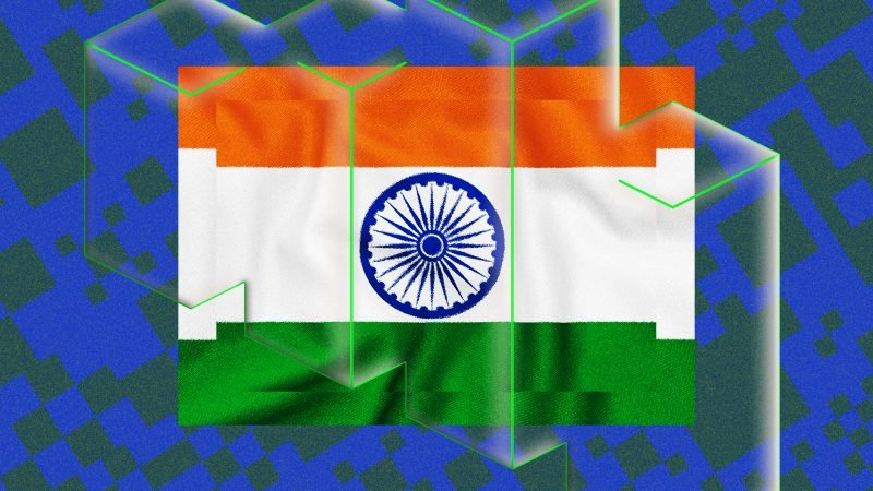 Indian crypto exchange CoinSwitch Kuber raises $260 million in Series C funding from a16z and others