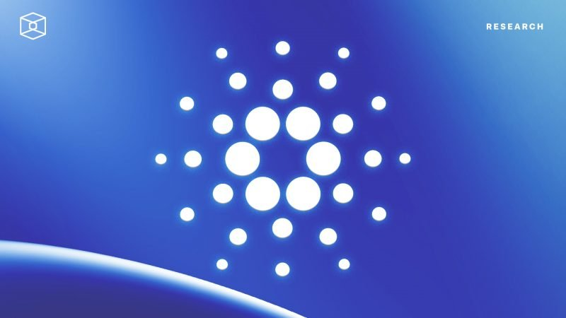Mapping out the Cardano ecosystem