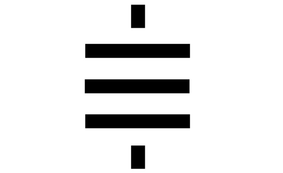 Sat Symbol Initiative Attempts to Get Satoshi Design Widely Adopted by the Bitcoin Community