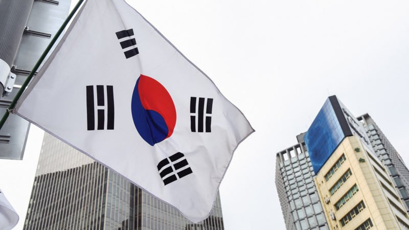 South Korean financial regulators move forward on crypto taxation and exchange oversight