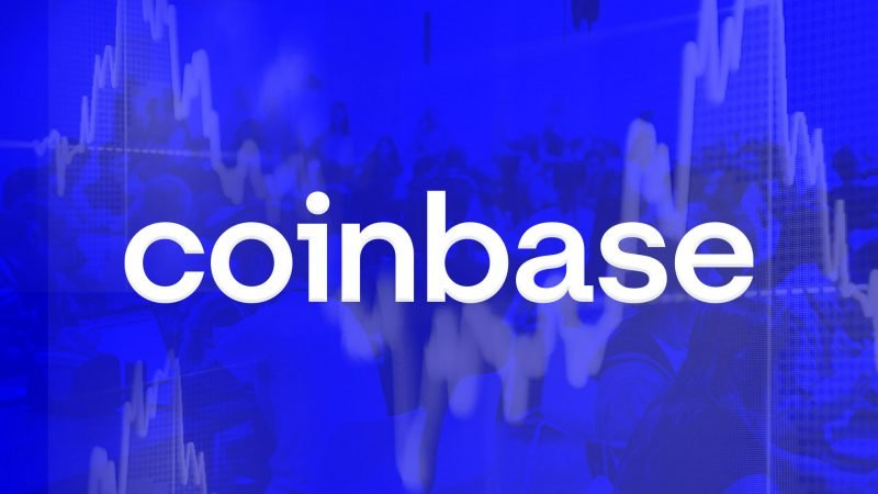 Coinbase unveils lobbying push for a brand new US regulator focused on digital assets