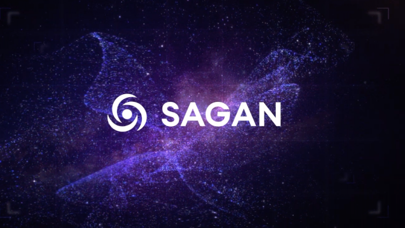 Cosmos is building a new blockchain called Sagan for experimentation